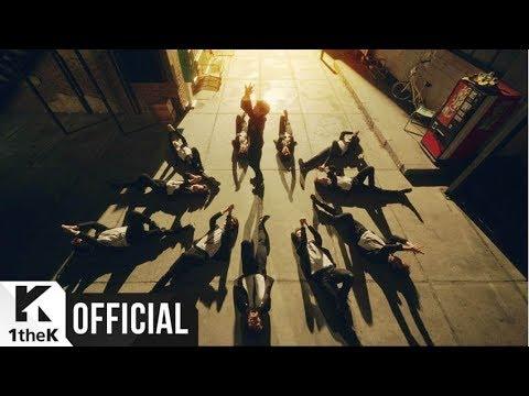 Xxx Mp4 MV THE BOYZ 더보이즈 Boy 소년 3gp Sex