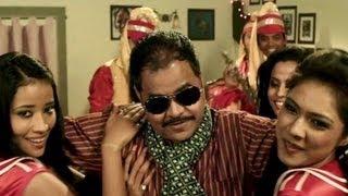 Auon De Video Song | Saare Jahaan Se Mehnga | Sanjay Mishra, Pragati Pandey