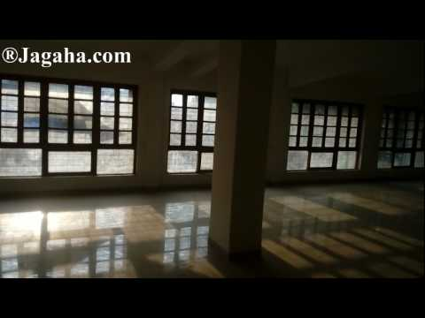 Jagaha.com - Commercial Property for Rent in Dahisar West, Mumbai - 3800 sq ft