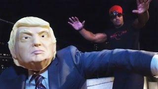 Donald Trump RAP SONG -