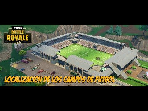 Xxx Mp4 Fortnite Localización De Los Campos De Fútbol 3gp Sex