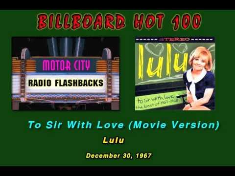 Xxx Mp4 Lulu To Sir With Love Movie Version 1967 3gp Sex