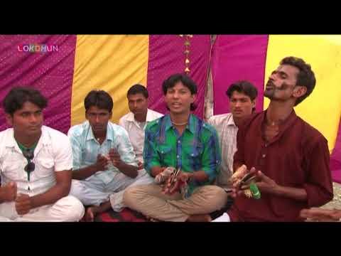 Xxx Mp4 Bangal Se Sajanwa Gharwa Aaja Ae Sajanwa Latest Bhojpuri Nach Program 3gp Sex