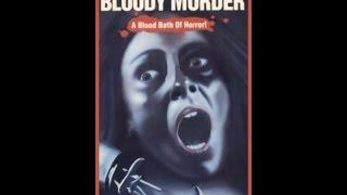 Scream Bloody Murder 1973 Full Movie