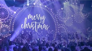 Christmas Carols Spectacular