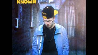 Andy Mineo- Listen (Free Download)