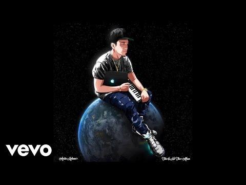 Austin Mahone - Hold It Against Me (Audio)