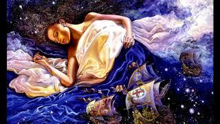Вечерняя ресурсная медитация от Марии Вайс