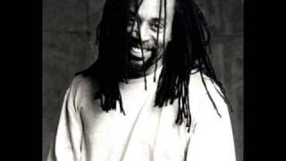 Bobby McFerrin - Don't worry Be happy