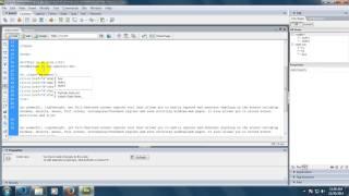 Basic web design class 4 (Navdisenyo)