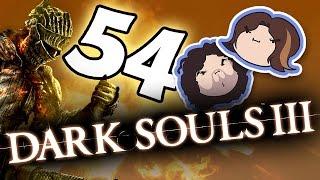 Dark Souls III: The High Ground - PART 54 - Game Grumps