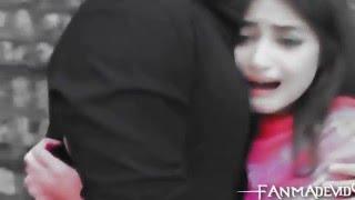 Gul-e-Rana - Ek Duje Ke Vaaste - ♥ Adeel/Rana ♥