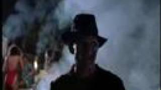 A Nightmare on Elm Street 2: Freddy's Revenge trailer (1985)