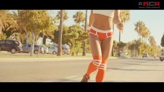 [Music Video] Richard Grey - Need Your Lovin (Frank Caro & Alemany Remix)