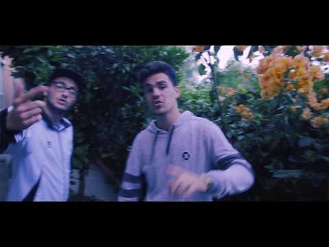 Xxx Mp4 LeBaron Boyzz I Don´t Need Him Remix 3gp Sex