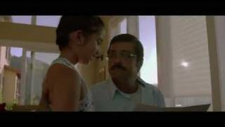 Aparajita Tumi - Theatrical Trailer -BENGALI FILM 2011