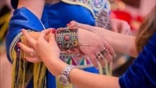 AJDID 2016 Spécial Fête Kabyle§§!!TOP!!!