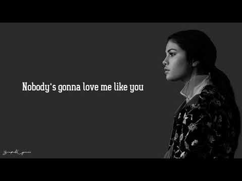 Xxx Mp4 Selena Gomez Nobody Lyrics 3gp Sex