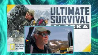 Ultimate Survival Alaska Season 3 Episode 2