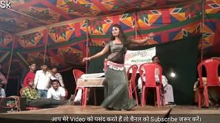 Bhojpuri 2017 hd new hot  || arkestra hot latest 2016 ||bhojpuri dance || new bhojpuri vedio 2017