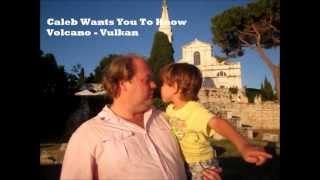 Learn Croatian: Top 10 Words in Croatian for Tourists