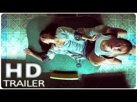 Xxx Mp4 BRAID Official Trailer 2019 Psycho Thriller New Movie Trailers HD 3gp Sex
