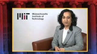 Anurada Annaswamy Active Adaptive Control and Automotive Systems