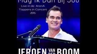 Jeroen van der Boom -