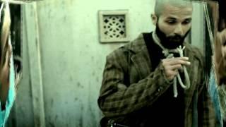 Aao Na(Full Song) Haider Official 2014| Lyrics