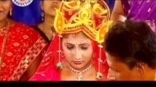 Sindura bada swathapara - Kagaja phula  - Oriya Songs - Music Video