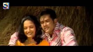Priyar Barir Pashe Full Video Song - Shanto  Moner Majhe Priya