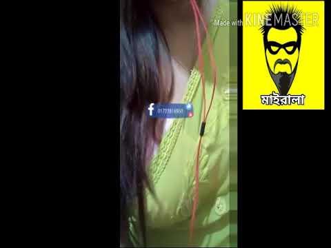 Xxx Mp4 Imo Hot Video 2018 18 3gp Sex