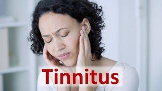 Tinnitus Solutions