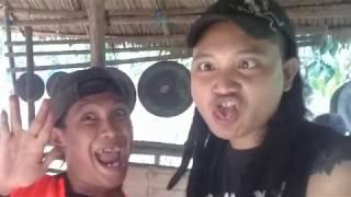 Not A Fest 2017 Sarawak