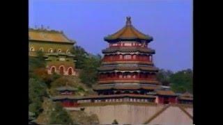 Civilizações Perdidas - China Parte 1