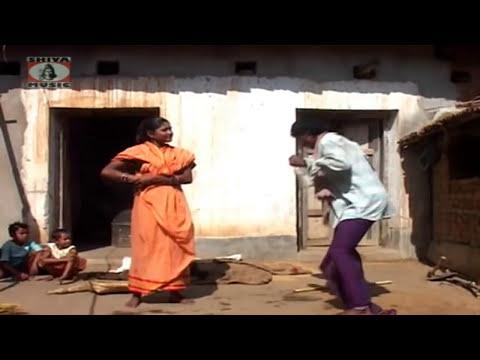 Xxx Mp4 Bangla Jhumur Gaan Jhumur Gaan Purulia Video Album TUI JODHISH KOSAAY DHAN 3gp Sex