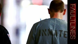 🇺🇸 Politics of Death Row | Fault Lines