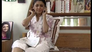 Labonno Prova l Joya Ahsan, Srabonti Dutta Tinni, Aupee Karim l Episode 97 l Drama & Telefilm
