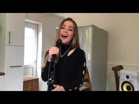 Download Never Enough - Loren Allred (The Greatest Showman) - Connie Talbot free