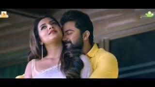 Tui Amake Agle Rakh Full Video Song | Honeymoon | Soham | Subhasree | Savvy | SlideShaw | Crush File