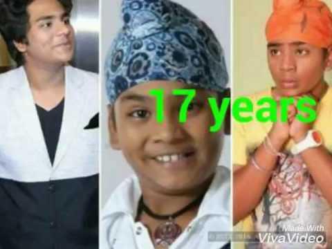 Xxx Mp4 Tarak Mehta Ka Ooltah Chashma Tapu Sena Real Age Tapu Sonu Gogi Goli Pinku 3gp Sex