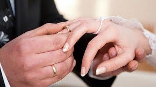 هل تعلم 10 أسباب تدفعك للزواج قبل سن الثلاثين ؟