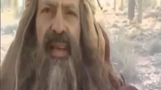 Hazrat Nooh A S in  Hindi Urdu full movie | NOHA Messenger of God