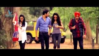 Mere Mehboob Qyamat Hogi - YO YO Honey Singh - Hariom Jha