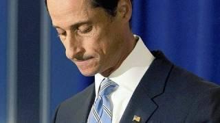 Should Anthony Weiner Resign Over Twitter Scandal?