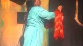 Golapjan By Theatre Art Unit Part 2