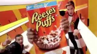 AshCoolBro - Uptown Puffs