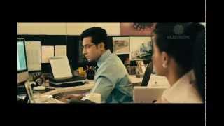 Aborto - Starring Joya Ahsan Abir Chatterjee Part 3A