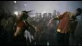 Timbaland vs MaXuS - Bounce [Step Up 2] 192kb/s! Final dance