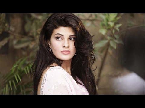 Xxx Mp4 Jacqueline Fernandez DENIES Competing With Shraddha Kapoor Alia Bhatt Bollywood News 3gp Sex